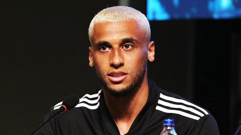 Son dakika | Welinton, Al Hilale transfer oluyor