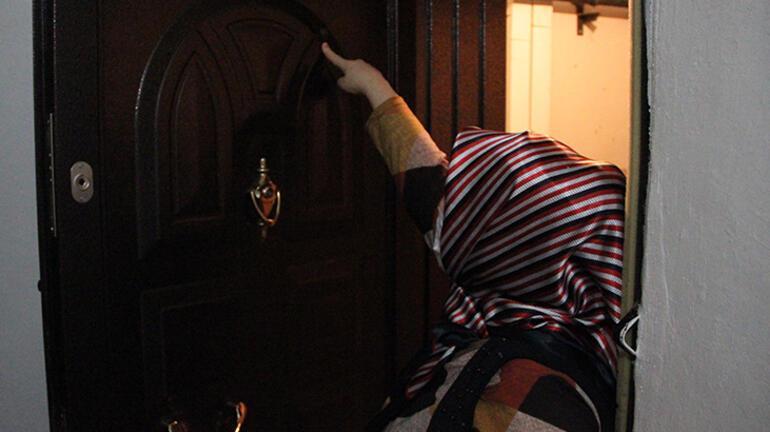 Rezalet Koronavirüslü kişi 9 yaşındaki çocuğa tükürdü