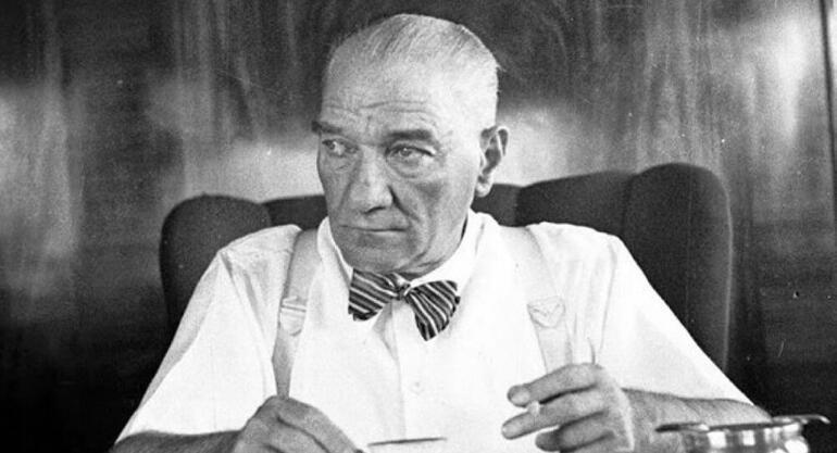 Atatürk sözleri - fotoğrafları | Atatürk Cumhuriyet sözleri
