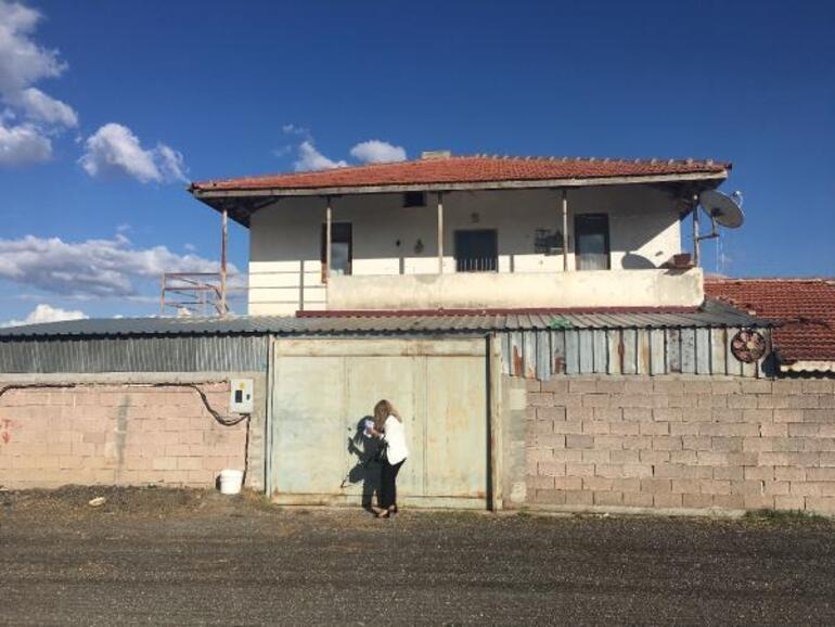 Çifte cinayet sanığının yakınlarından, Zehra ve Korhan yaşıyor iddiası