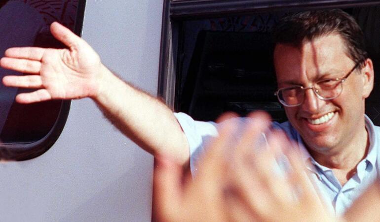 Son dakika... Mesut Yılmaz hayatını kaybetti Cenaze töreninin detayları belli oldu