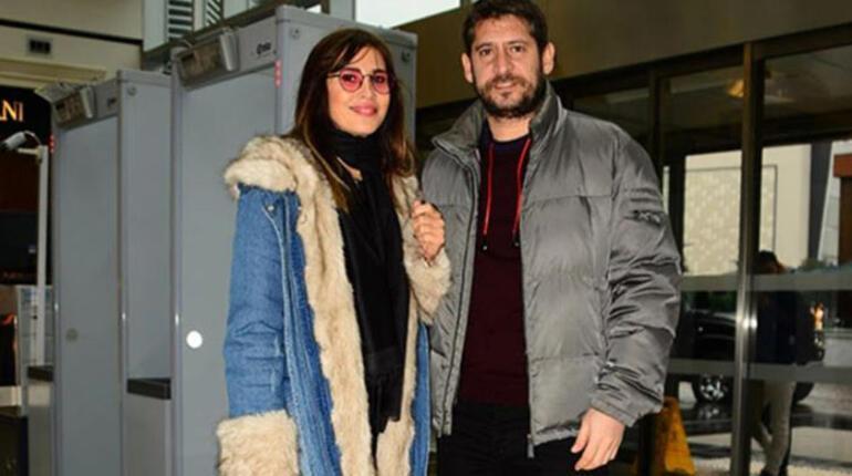 Son dakika - Galatasarayda Ümit Davala eşinin koronavirüse yakalandığını açıkladı