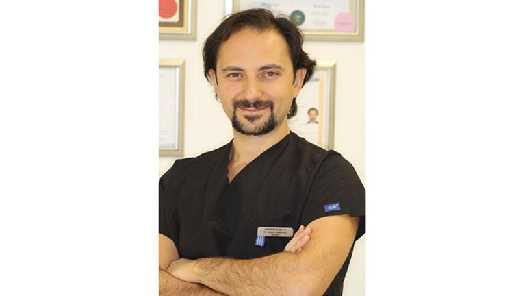 Ortodontik tedavi yaptırmazsam ne olur