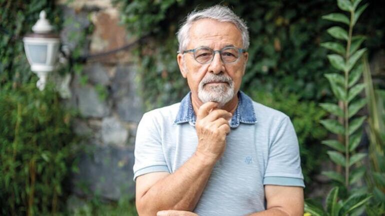 Son dakika: İzmir depreminin ardından ünlü profesörden çok önemli uyarı