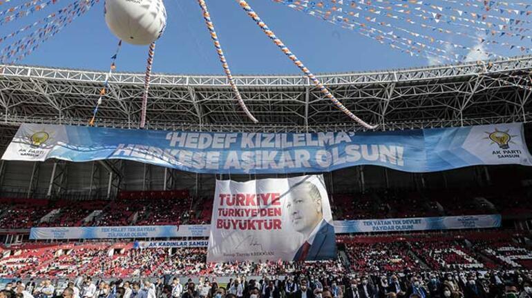 Son dakika... Cumhurbaşkanı Erdoğandan İzmir depremi açıklaması