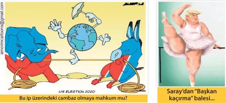 İstanbul'da deprem öngörüsü