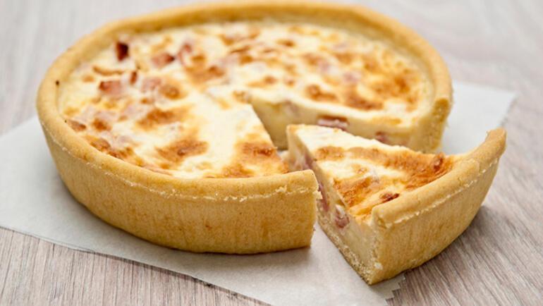 Yer elması yemeklerde nasıl kullanılır İşte yer elmalı 5 lezzetli tarif