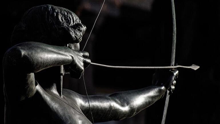 Atasözleri ve Anlamları: En Güzel Deyimler ve Çok Kullanılan Atasözü Örnekleri