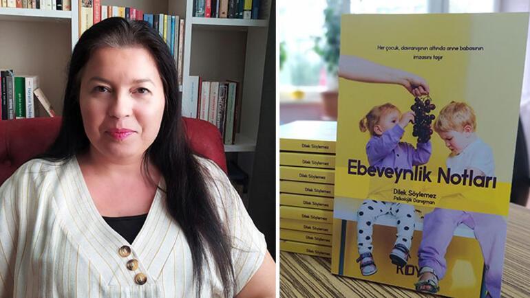 Ebeveynlere notlar: Çocuk yetiştirirken nerede hata yapıyoruz