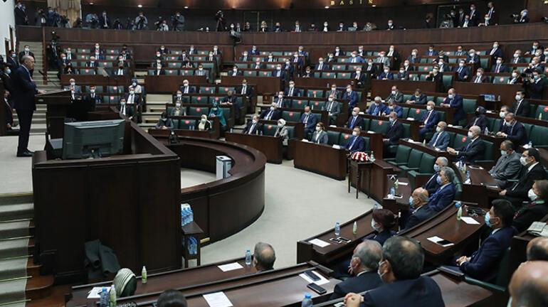Son dakika... Cumhurbaşkanı Erdoğandan Berat Albayraka teşekkür