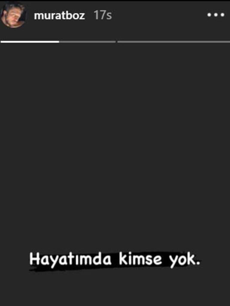 Murat Bozdan Farah Zeynep Abdullah açıklaması