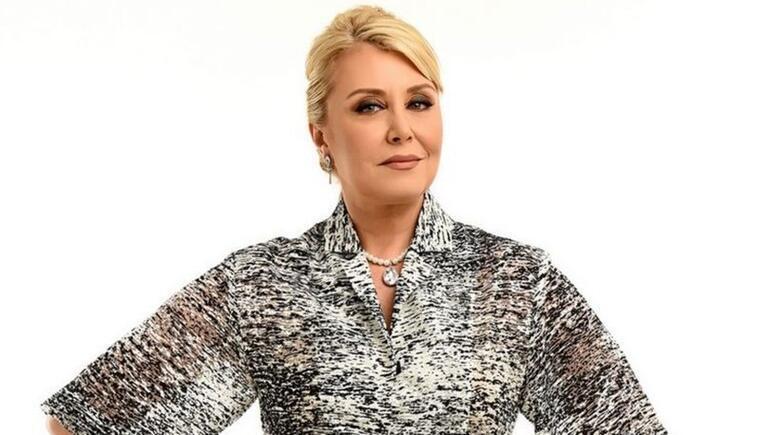 Sihirli Annem yeni oyuncuları 2020 kimler Sihirli Annem ne zaman başlıyor, hangi kanalda yayınlanacak