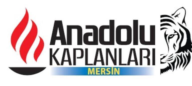Mersin'in yeşil altını: Avokado
