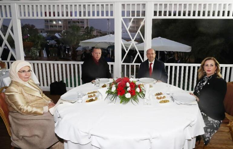 Son dakika Cumhurbaşkanı Erdoğan: Maraş için yeni süreç başlamıştır