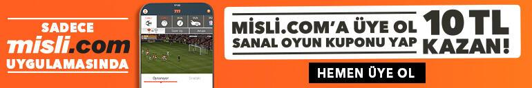 Son dakika - Galatasaray'da mahkeme günü İbrasızlığın iptali görüşülecek...