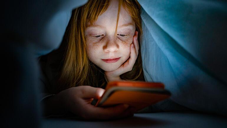 Dijital çağın çocukları için doğru içerik nasıl olmalı