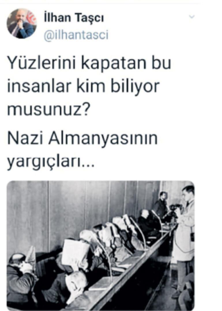 Amazon'un dizisinde bütün Türkler 'kötü'