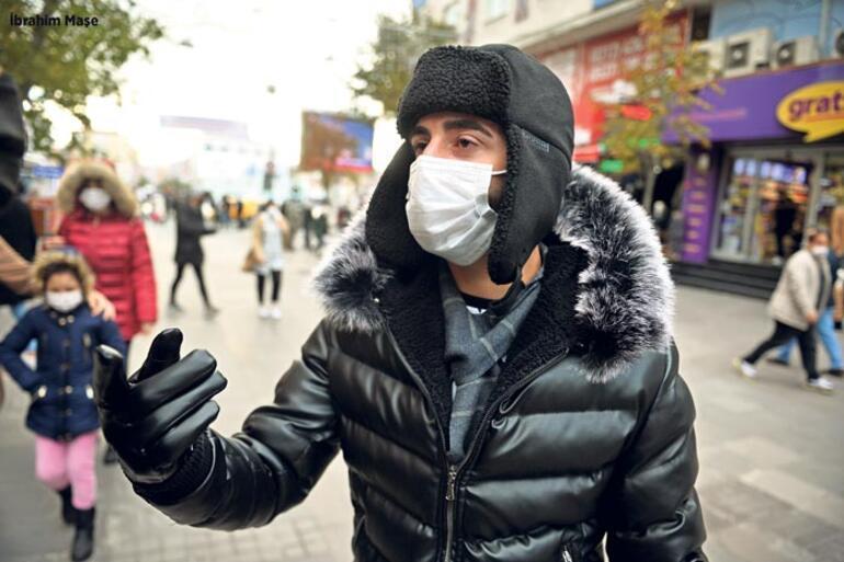 Aşıda 'Türk  Hoca' faktörü