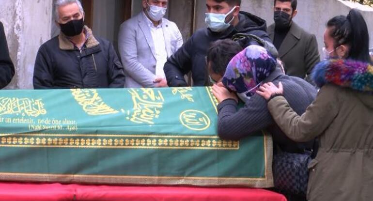 Son Dakika: Aziz Yıldırımın koruması tersane çalışanını vurdu Ölüme sebep oldu