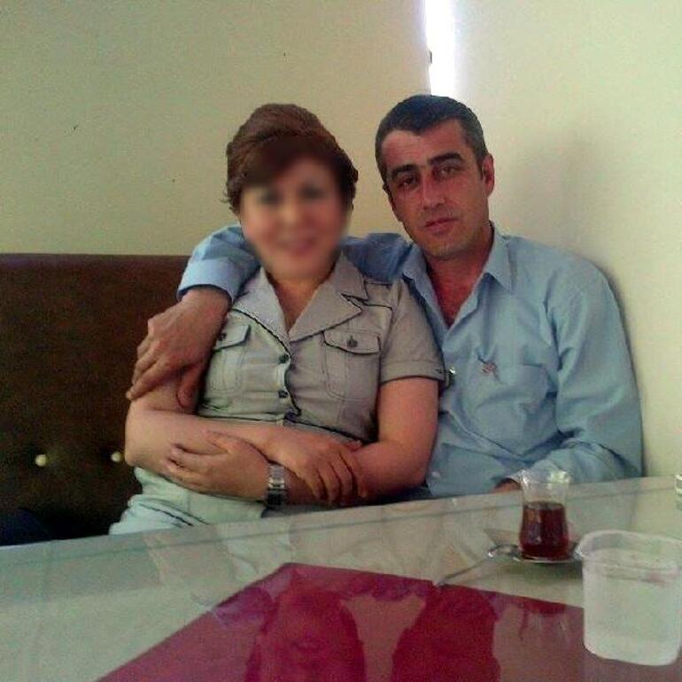 Eşinin aracına bomba düzeneği kuran kocanın cezası onandı