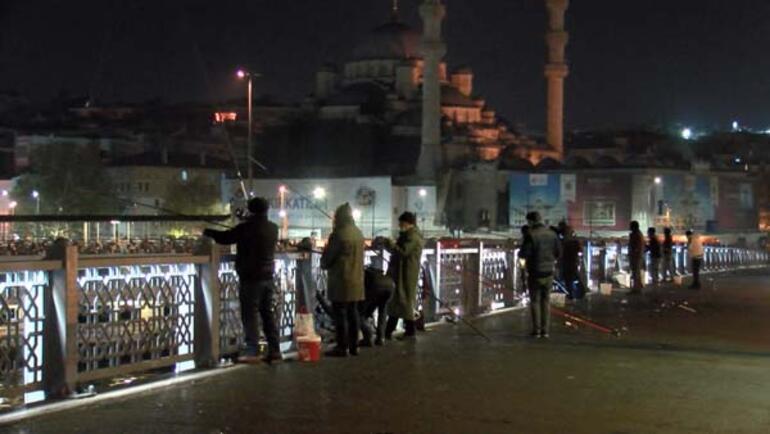 Son dakika... Türkiye genelinde uygulanan 9 saatlik sokağa çıkma yasağı sona erdi