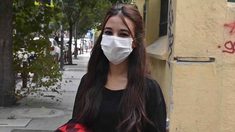 AK Partili Çalışkan: Bu sene İzmirlinin sırtına yük olmayalım
