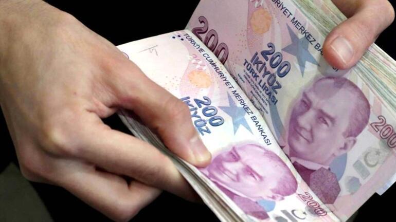 Asgari ücret 2021 miktarı ne zaman belli olacak Asgari ücret 2021, AGİ ile kaç TL olur