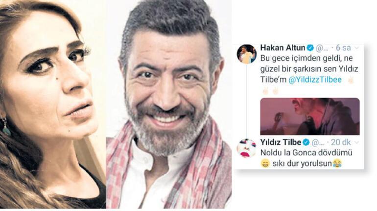 Türk kadınının siyasetteki yeri