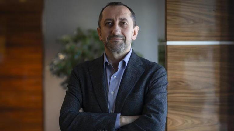 Türk Telekomdan eSIM açıklaması