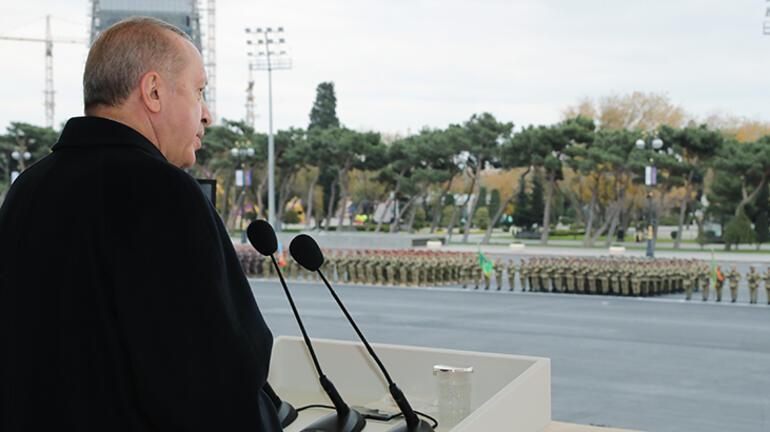 Son dakika Milyonlar izliyor Erdoğan resmen ilan etti: Hesabını soracağız