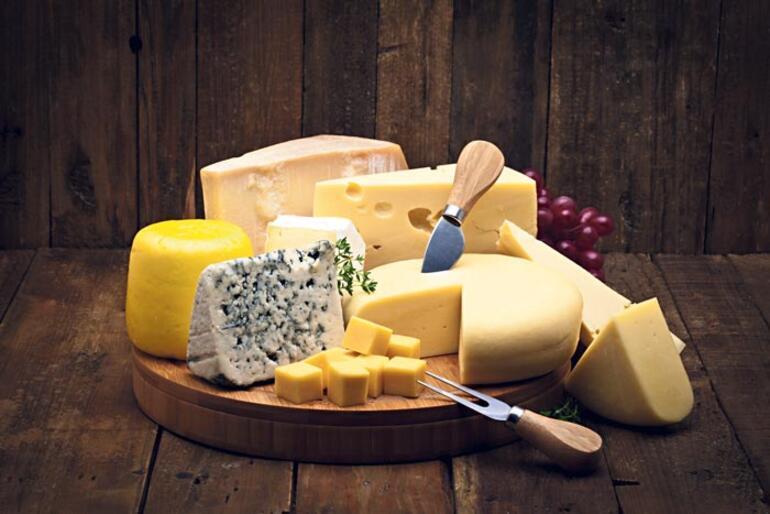 Hangi peynir sağlıklı