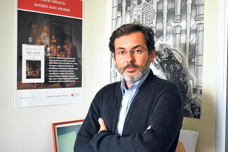 Hasan Ali Toptaş için edebiyat dünyası ne diyor