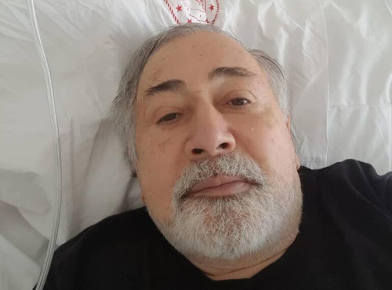 Son dakika... Prof. Dr. Orhan Kural'dan korkutan haber