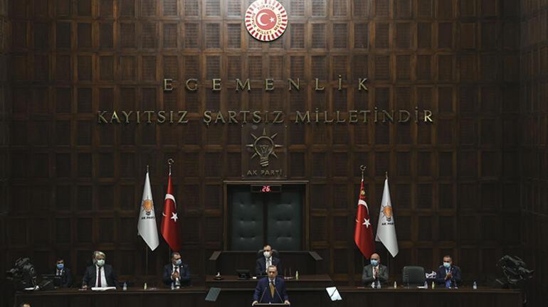 Son Dakika | Cumhurbaşkanı Erdoğan öğrencilere müjdeyi verdi Yüzde 18 zam
