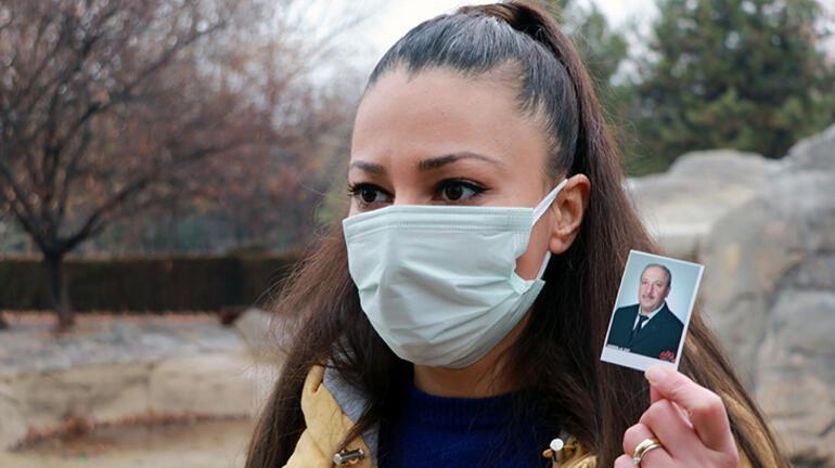 Eskişehirde huzurevinde koronavirüs ölümleri Valilikten soruşturma izni