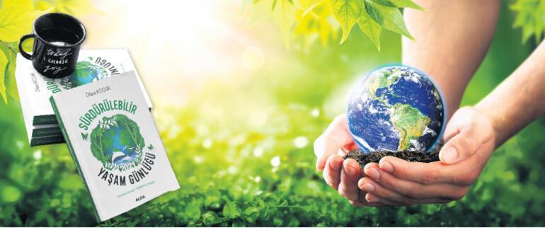 Hem sağlığa hem gezegene fayda