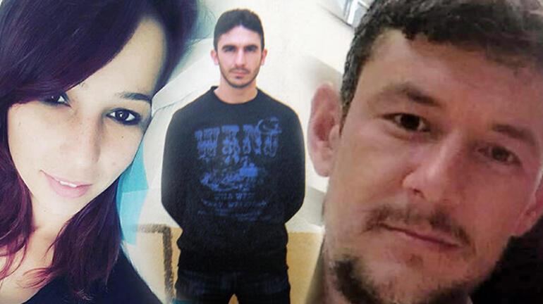 Isparta'daki çifte cinayet davasında flaş karar
