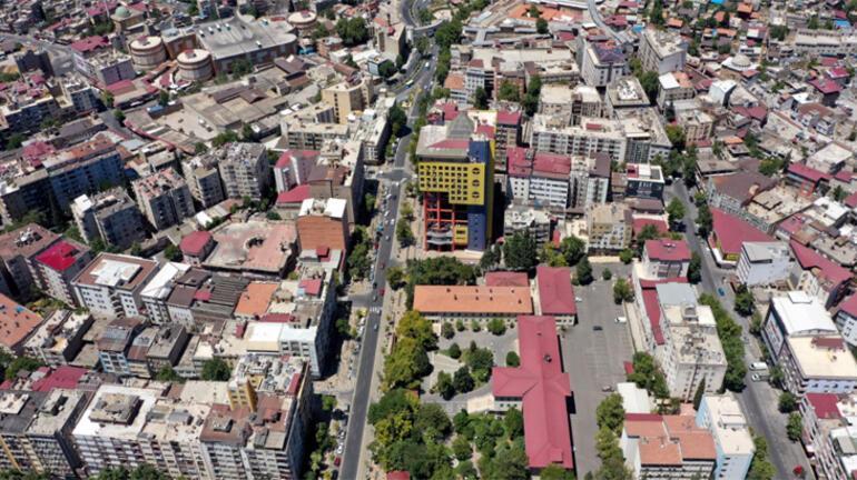 Dünyanın en saçma binası 30 milyon TL veren var...