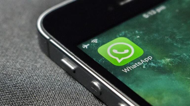 WhatsApp Sözleşmesi nedir WhatsApp sözleşmesini kabul ettiğim nasıl anlaşılır, bana gelmedi