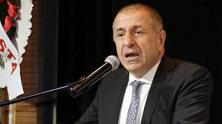 Son dakika... İYİ Parti Muğla İl Başkanlığı karıştı, istifalarla yönetim düştü