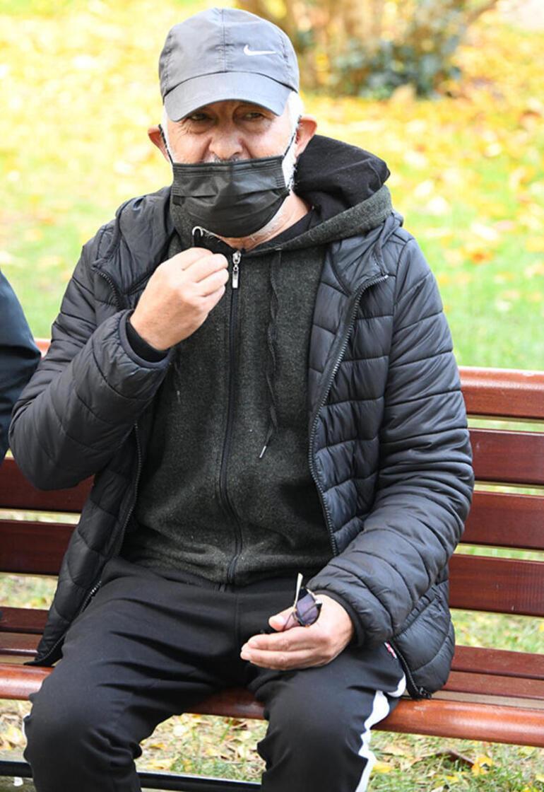 Ali Sürmeli ekranlara dönüyor