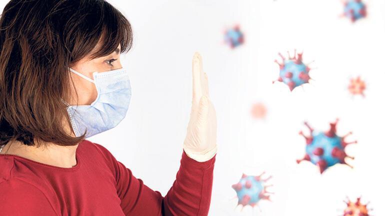 Yeni koronavirüs koruyucu tıbbın önemini ortaya  çıkardı