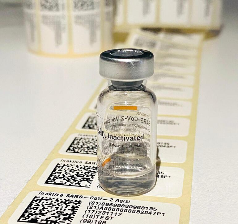 Aile hekimleri açıkladı Kovid-19 aşısı öncesinde dikkat edilecek noktalar