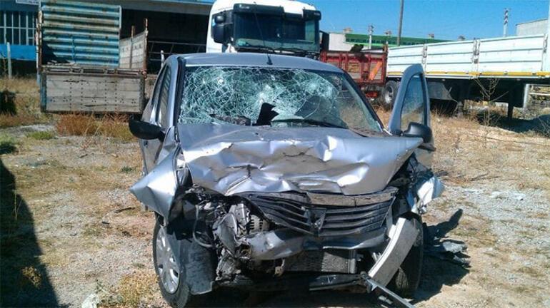 8 yıl yoğun bakımda kalan Zişan öldü, sürücü hala bulunamadı