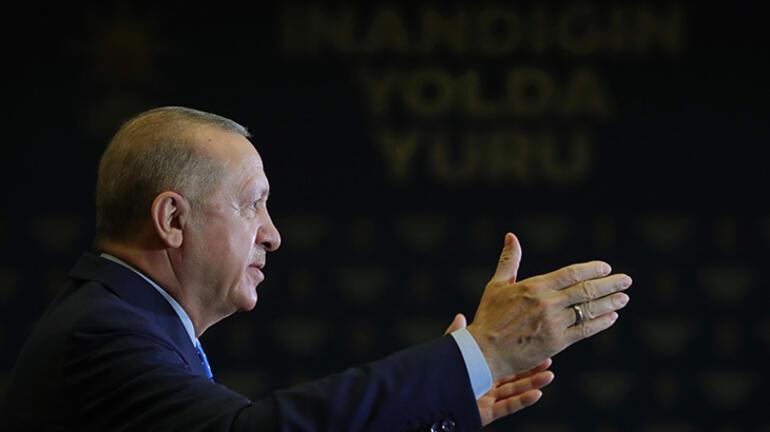 Son dakika... Cumhurbaşkanı Erdoğan, müjde vermek istiyorum deyip duyurdu: Taksitleri ertelendi