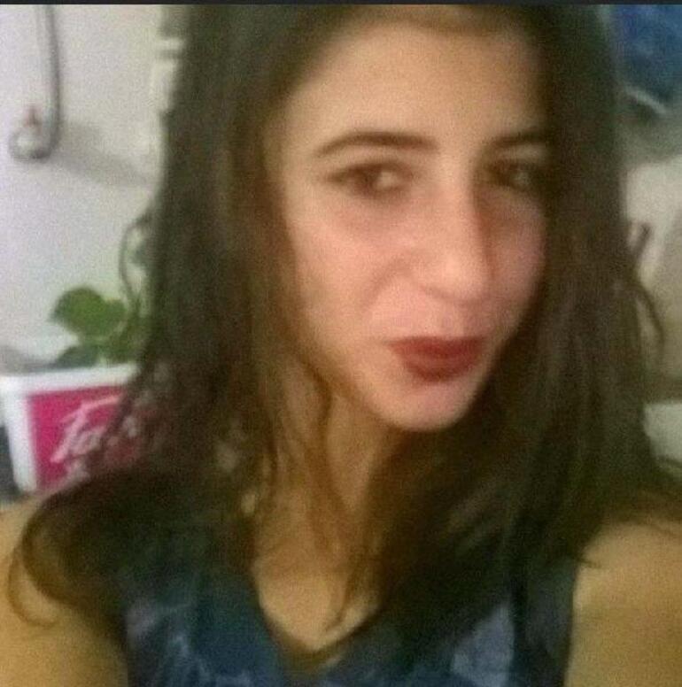Son dakika: Esenyurtta 17 yaşındaki genç kız, bir otelin 8. katından düşerek hayatını kaybetti
