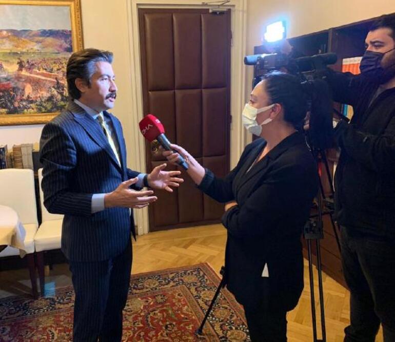 Son dakika İşte yeni reform paketi Resmi tatil açıklaması