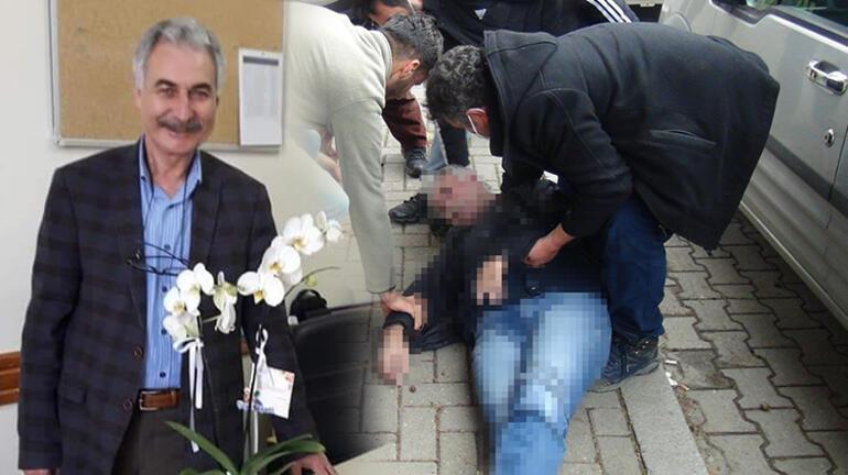 Bankamatik kuyruğunda fenalaşan adam hayatını kaybetti