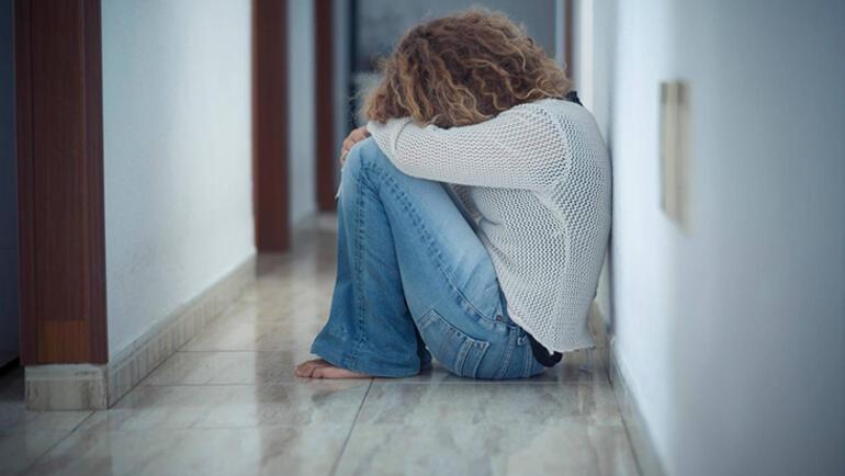 Depresyondaki yakınınız için neler yapabilirsiniz