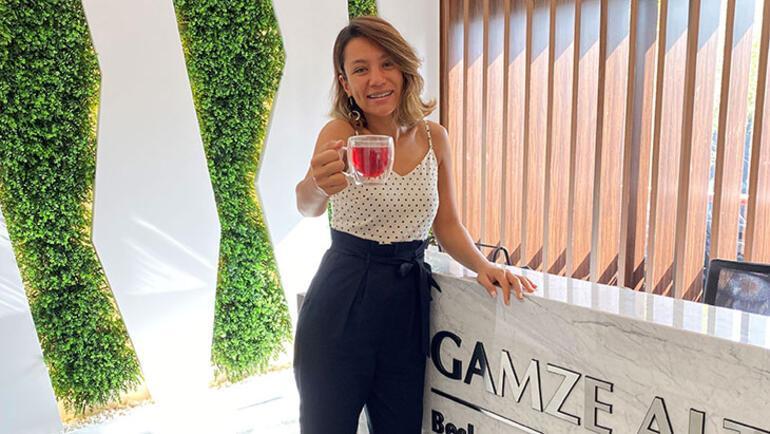 Korona döneminin yeni gözdesi: Çay saati için sağlıklı atıştırmalık tarifleri